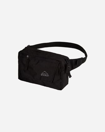 Accessorio MCKINLEY MINI WAIST BAG