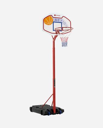 Attrezzatura basket GARLANDO DETROIT