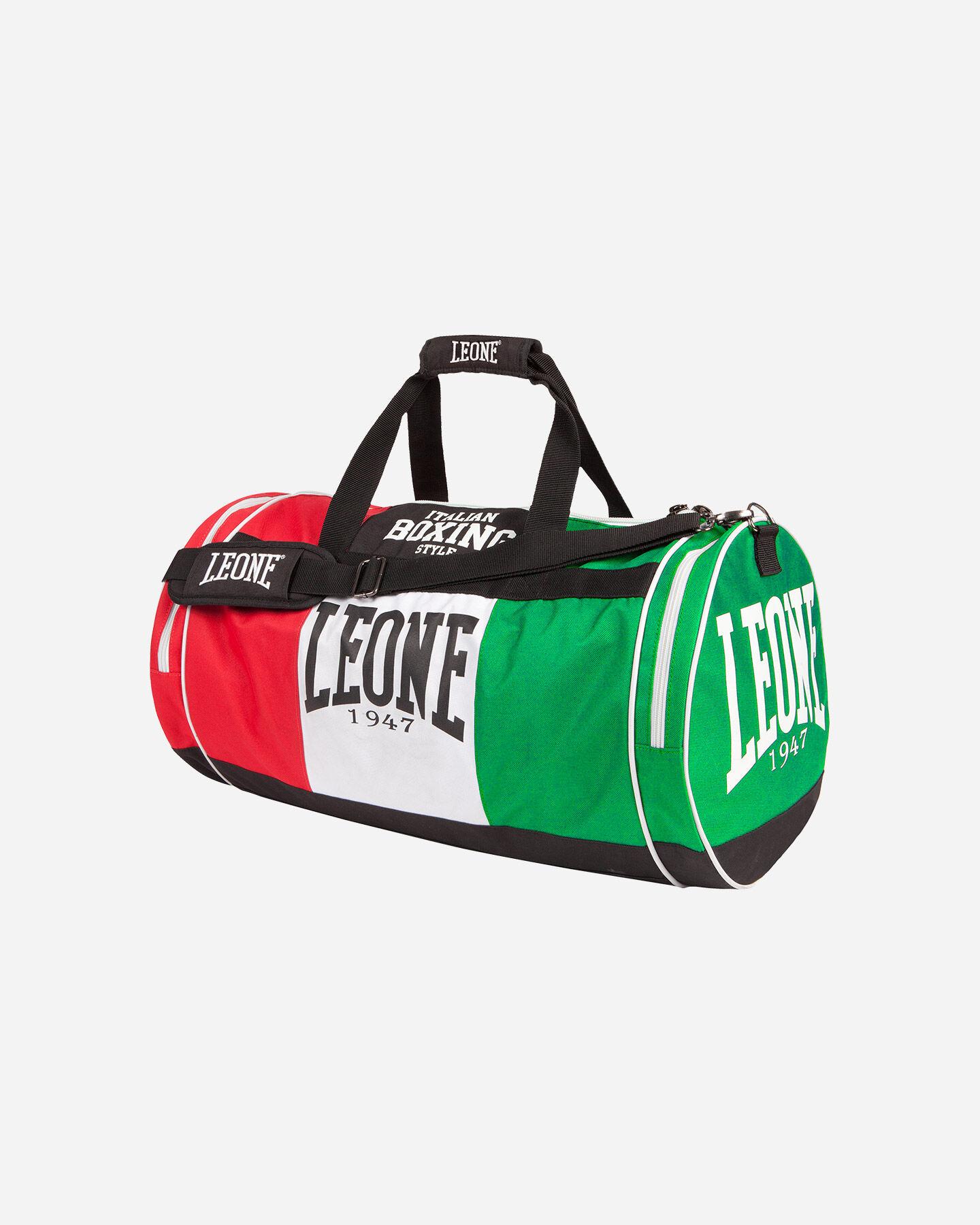 Accessorio boxe LEONE ITALY S1290632 1 UNI scatto 0