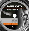 Corde tennis HEAD HAWK TOUCH