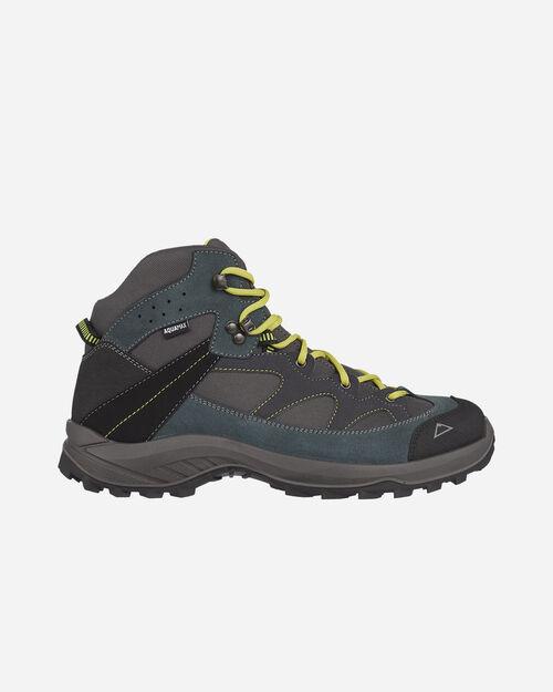 Scarpe escursionismo MCKINLEY DISCOVER MID AQX M