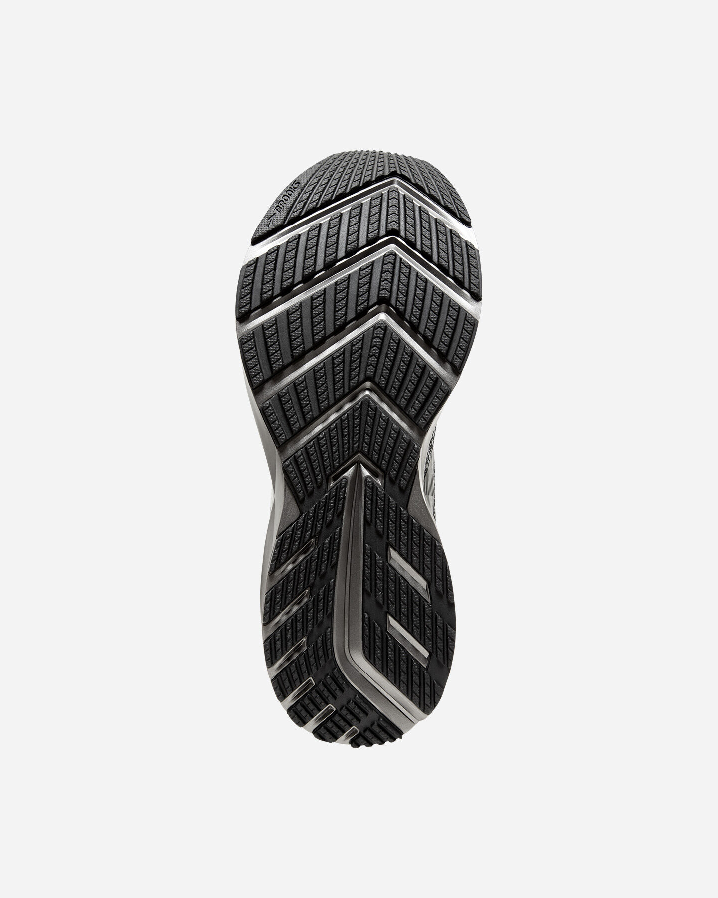 Scarpe running BROOKS LEVITATE 3 M S5161070 scatto 3