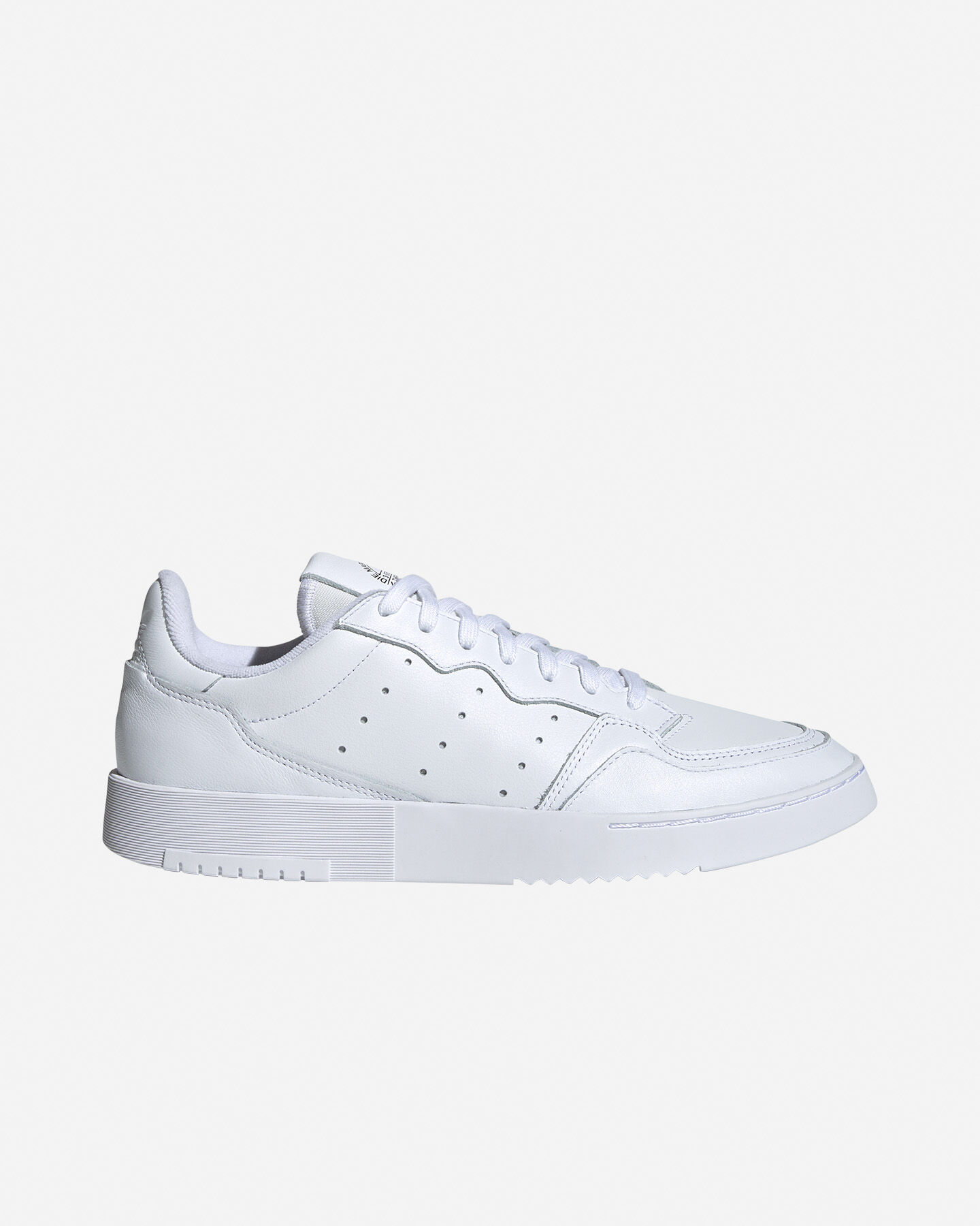 Scarpe sneakers ADIDAS SUPERCOURT M S5068850 scatto 0