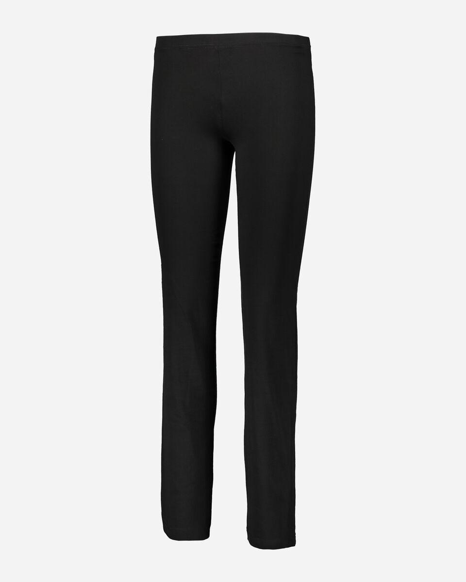 Pantalone ABC PANTAJAZZ W  S1298349 scatto 4