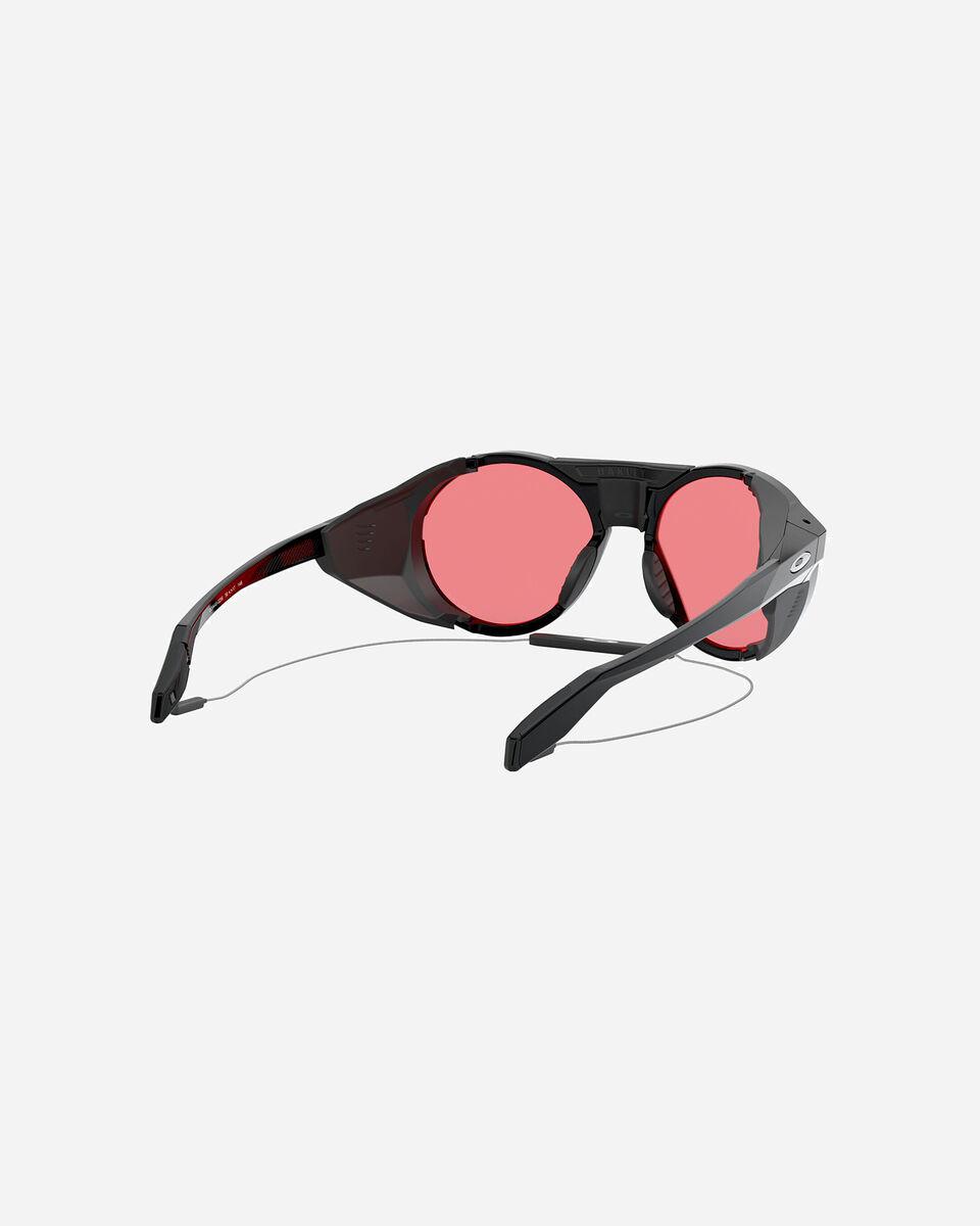 Occhiali OAKLEY CLIFDEN S5221233|0256|56 scatto 2