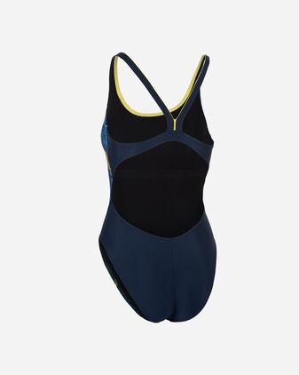 Costume piscina AQUARAPID ARUMI W