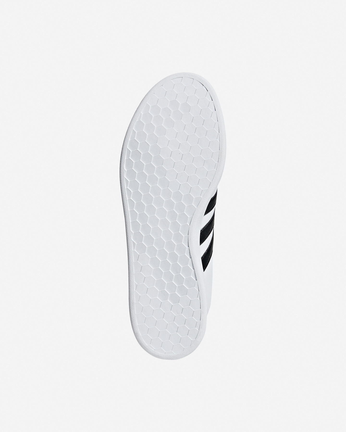 Scarpe sneakers ADIDAS GRAND COURT S4057049 scatto 1