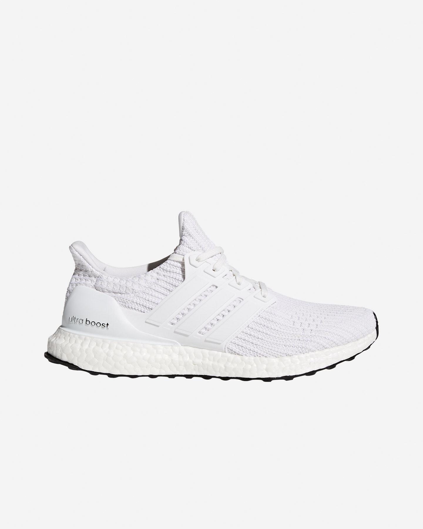 low priced 92559 5c9bc cisalfa scarpe adidas