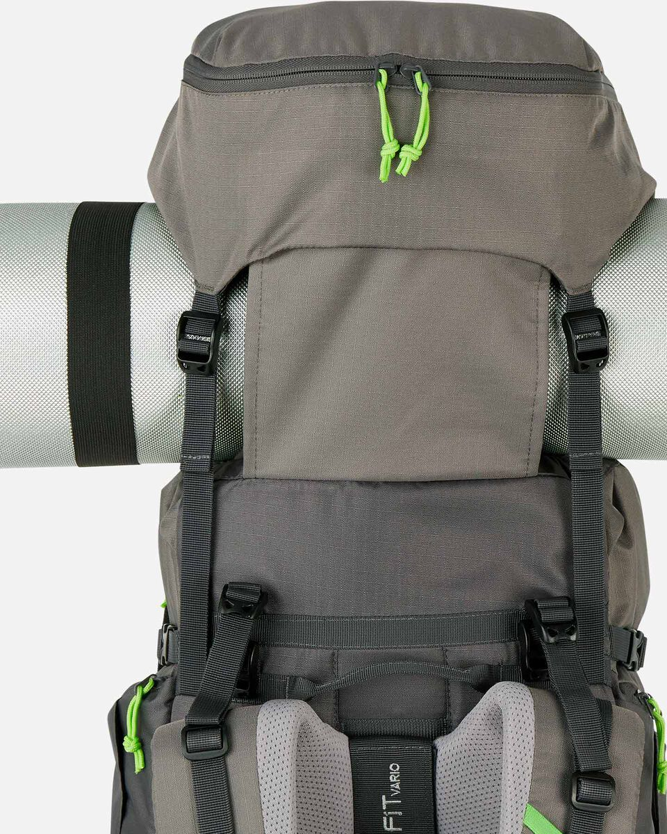 Zaino trekking MCKINLEY MAKE CT 75+10 S5159049|900|75 scatto 5