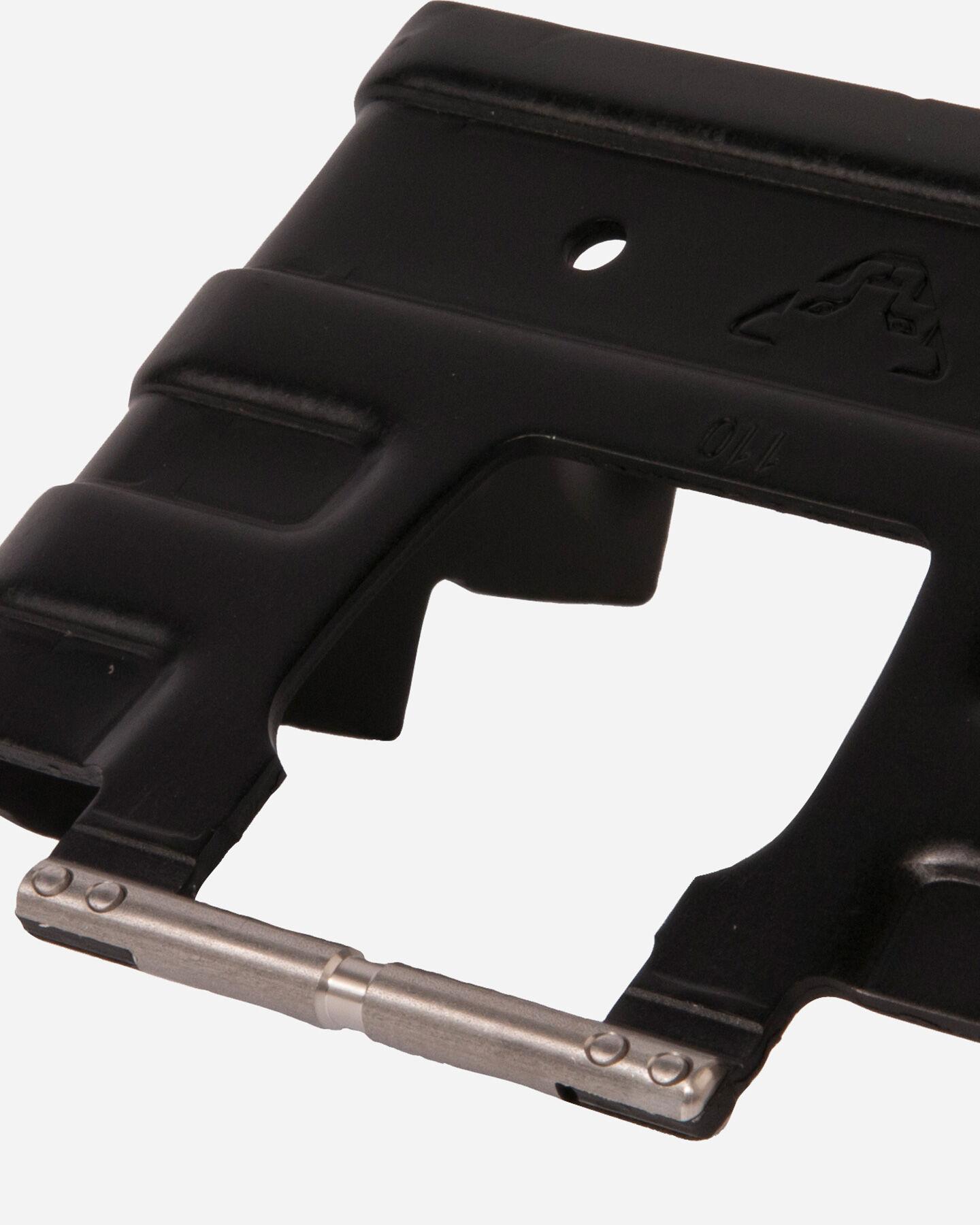 Accessorio DYNAFIT 110 MM S1270995 scatto 1