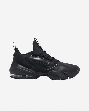 Scarpe sportive NIKE AIR MAX ALPHA SAVAGE M