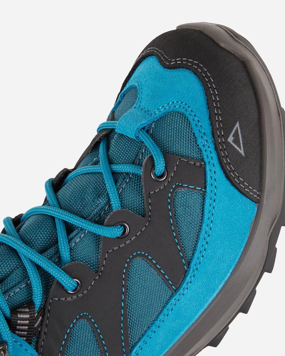 Scarpe escursionismo MCKINLEY DISCOVER MID AQX W S5158849 scatto 5