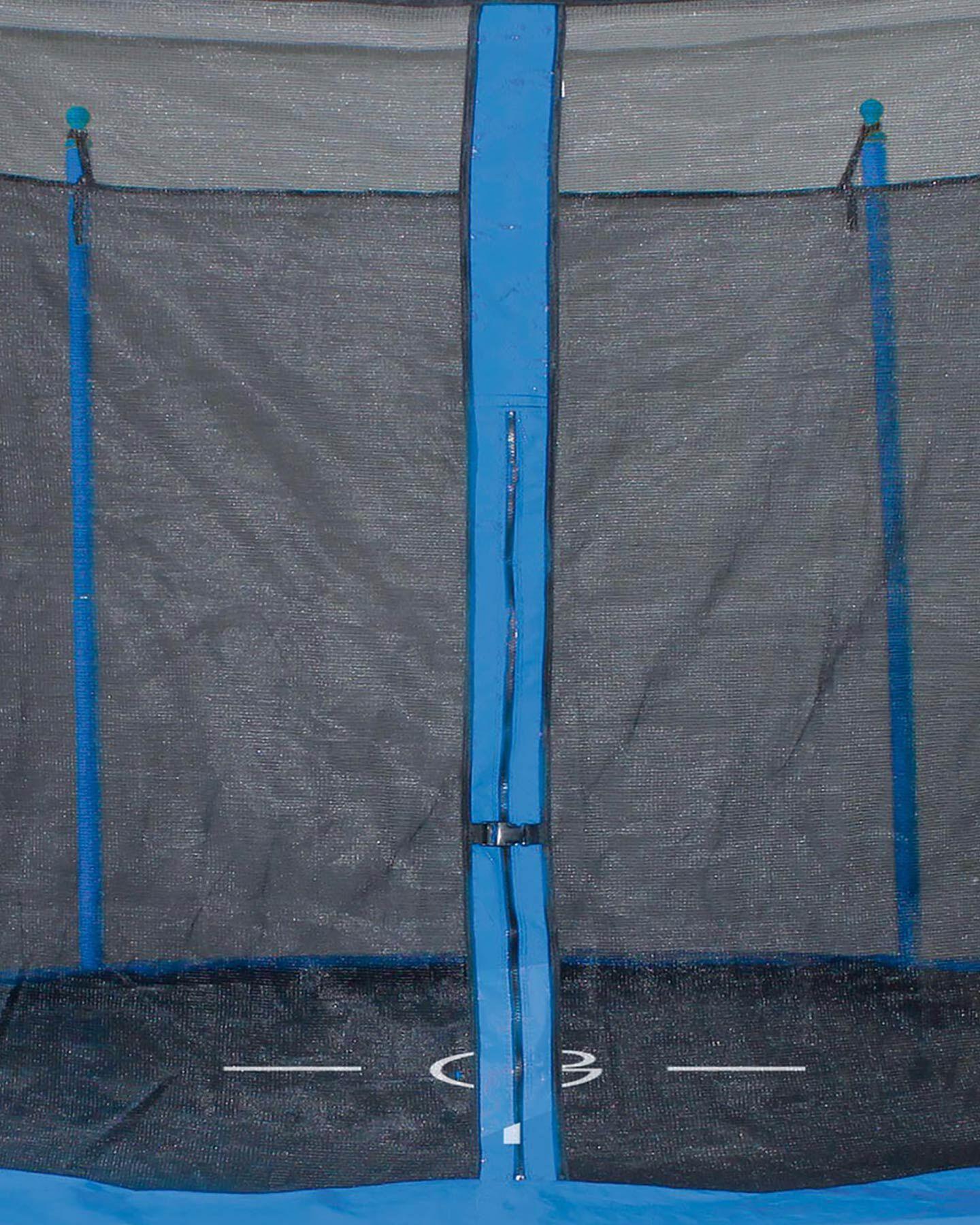 Accessorio palestra GARLANDO COMBI L S1251170 1 UNI scatto 1