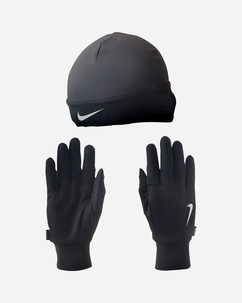 Accessorio running NIKE RUN SET M