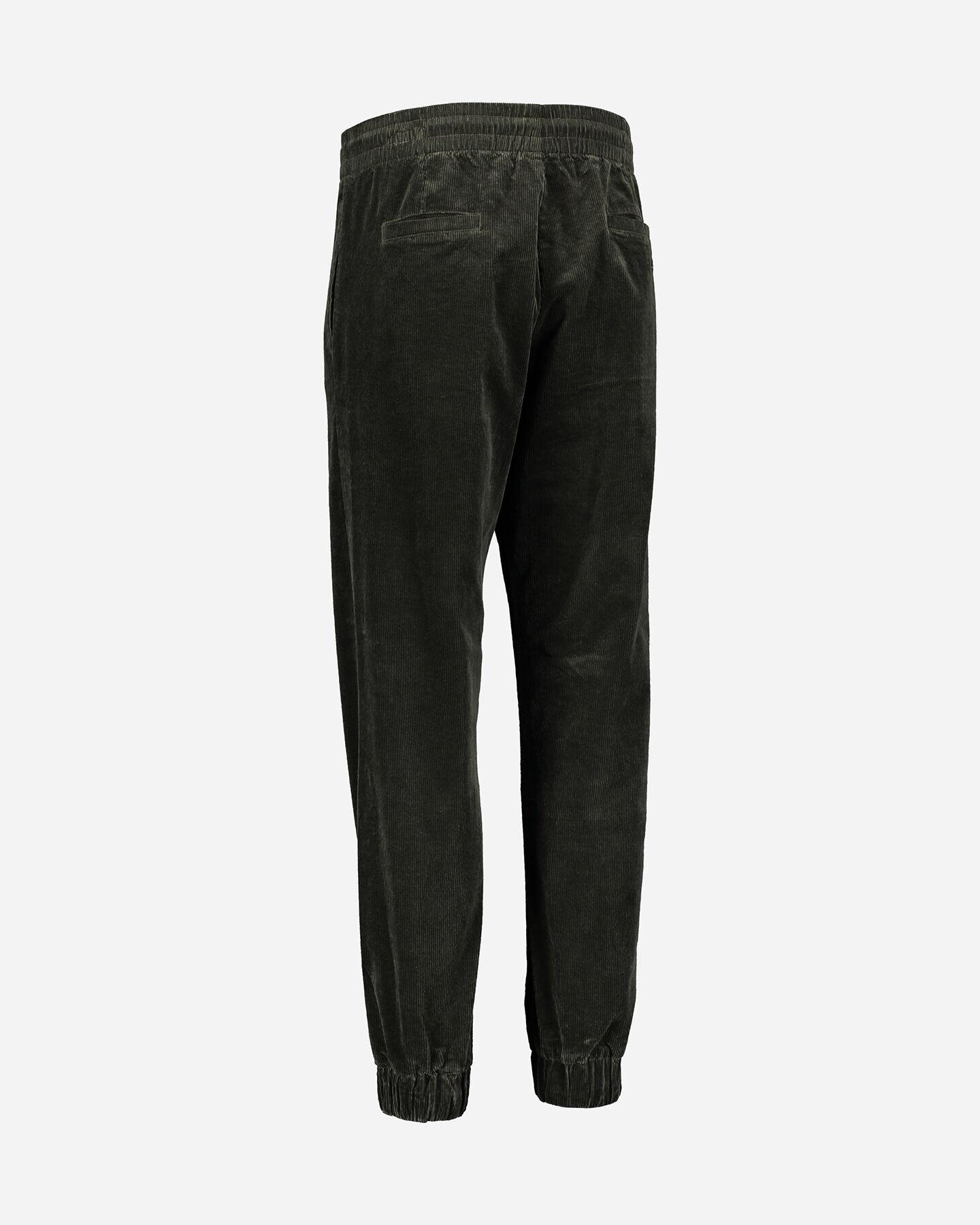 Pantalone outdoor REUSCH VELVET W S4081947 scatto 2