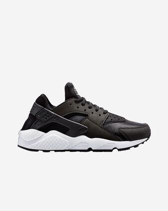 Scarpe sneakers NIKE HUARACHE RUN W