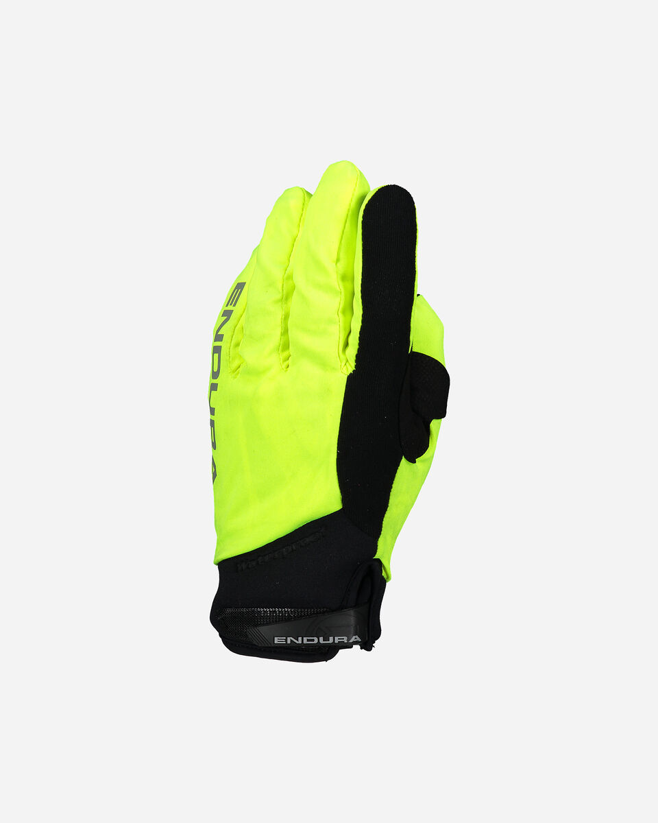 Guanti ciclismo ENDURA STRIKE S4072058 scatto 1