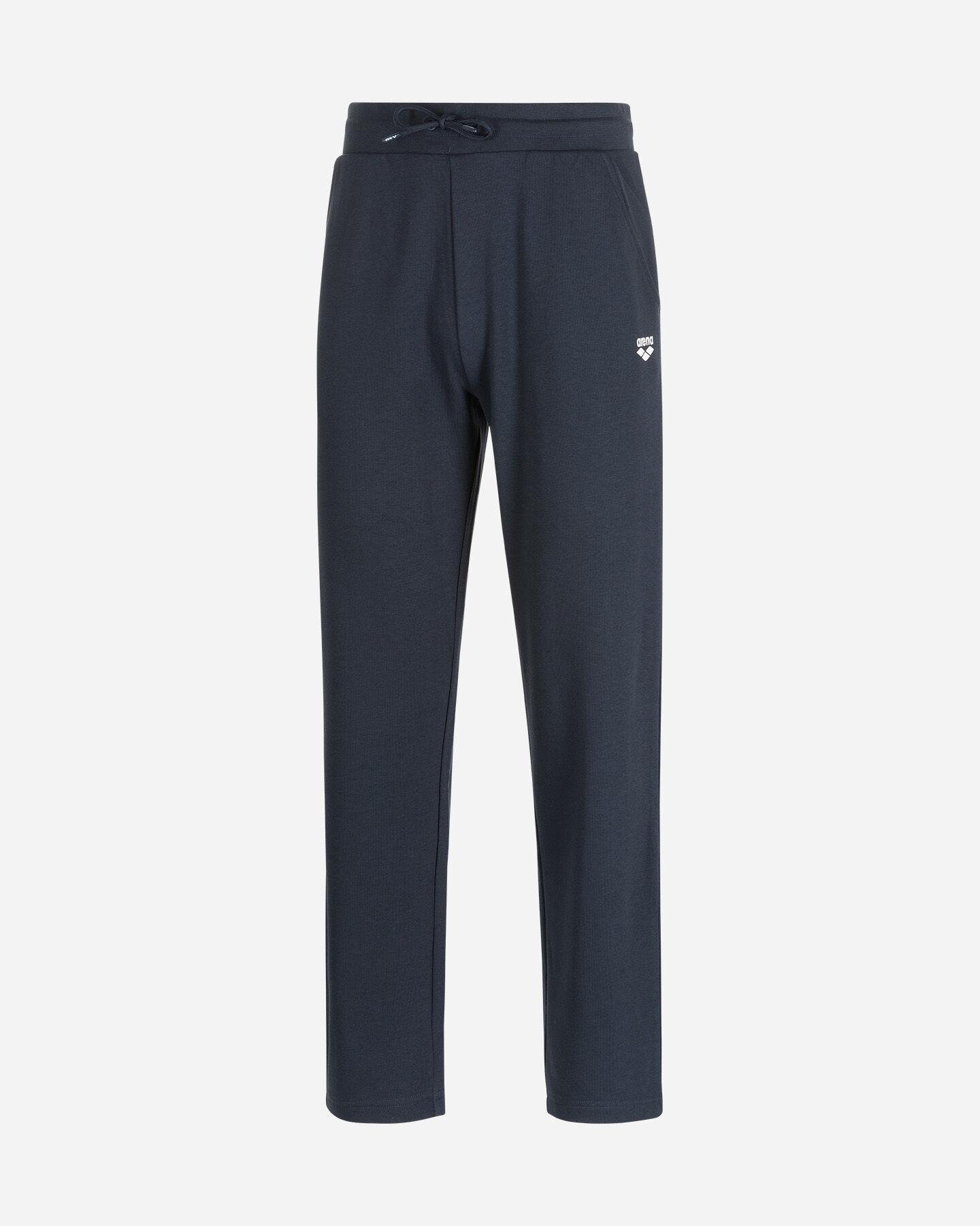 Pantalone ARENA STRAIGHT M S4080894 scatto 0