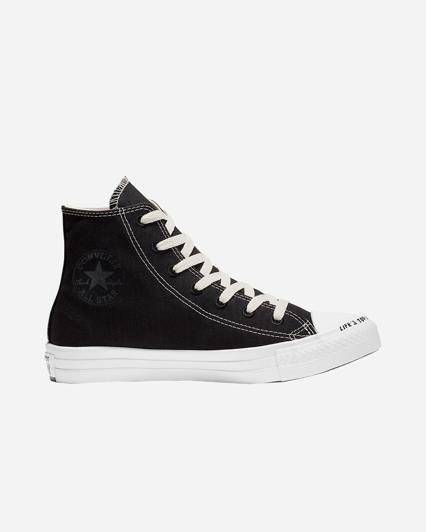CHUCK TAYLOR ALL STAR HI RENEW M