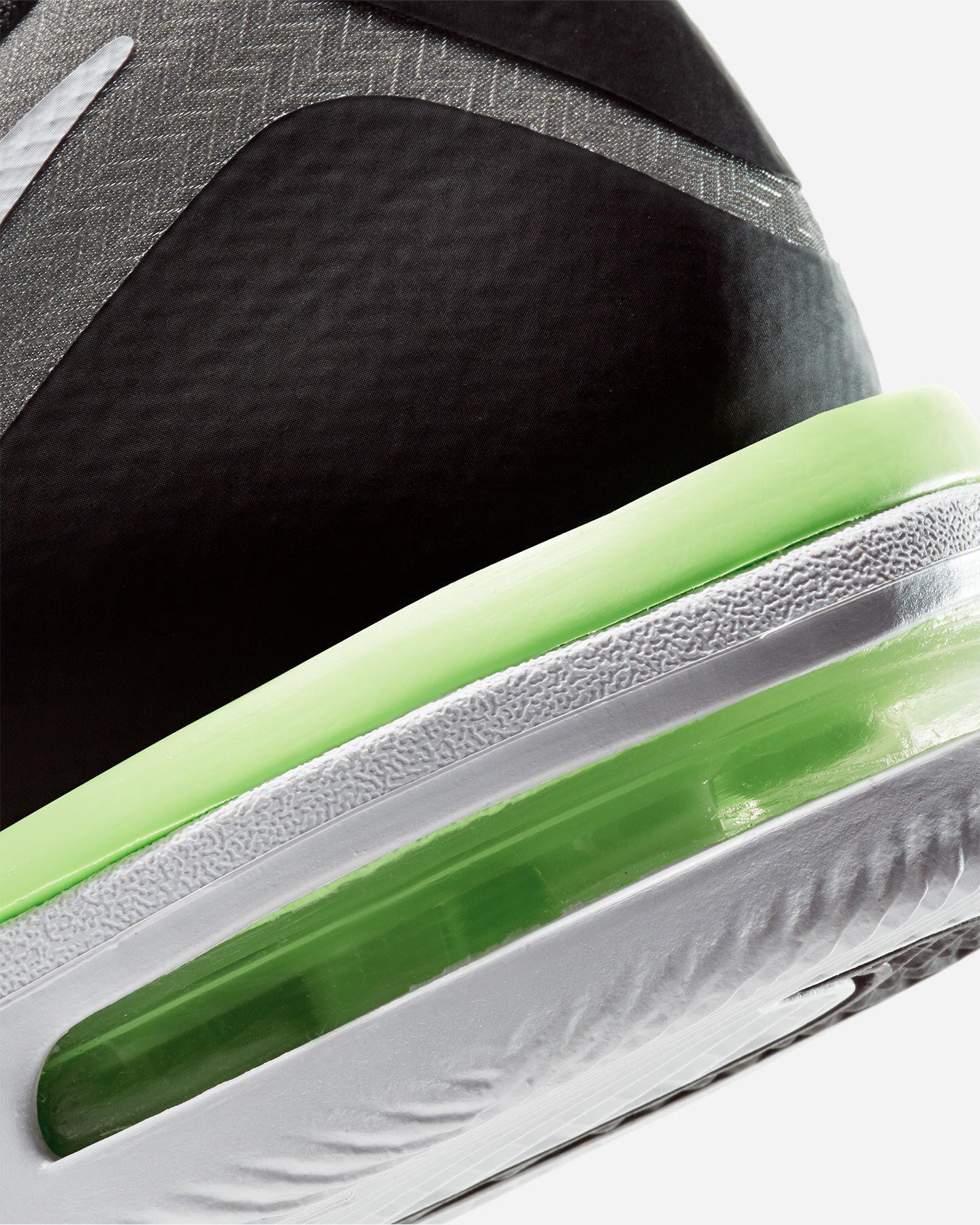 Scarpe tennis NIKE AIR MAX VAPOR WING MS M S5161715 scatto 5