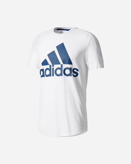 T-Shirt ADIDAS ID BIG LOGO M