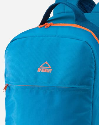 Accessorio camping MCKINLEY THERMIC 20