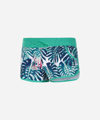 STOREAPP EXCLUSIVE donna ADMIRAL PALM W