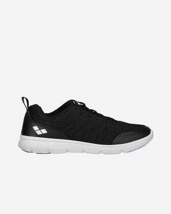 Scarpe sneakers ARENA TRUCK M