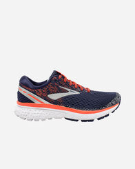 BROOKS GHOST donna BROOKS GHOST 11 W