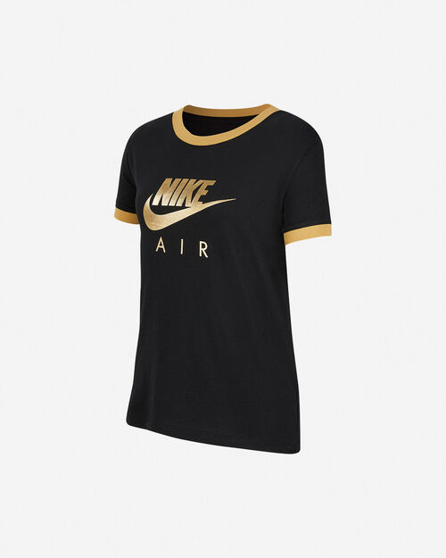 T-Shirt NIKE AIR JR