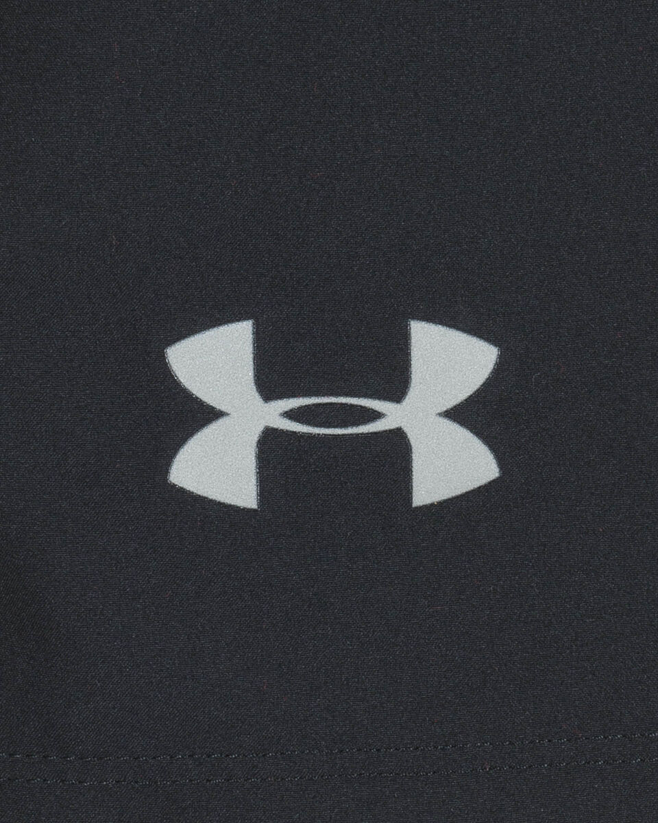 """Short running UNDER ARMOUR 7"""" LAUNCH SW M S5168803 scatto 2"""