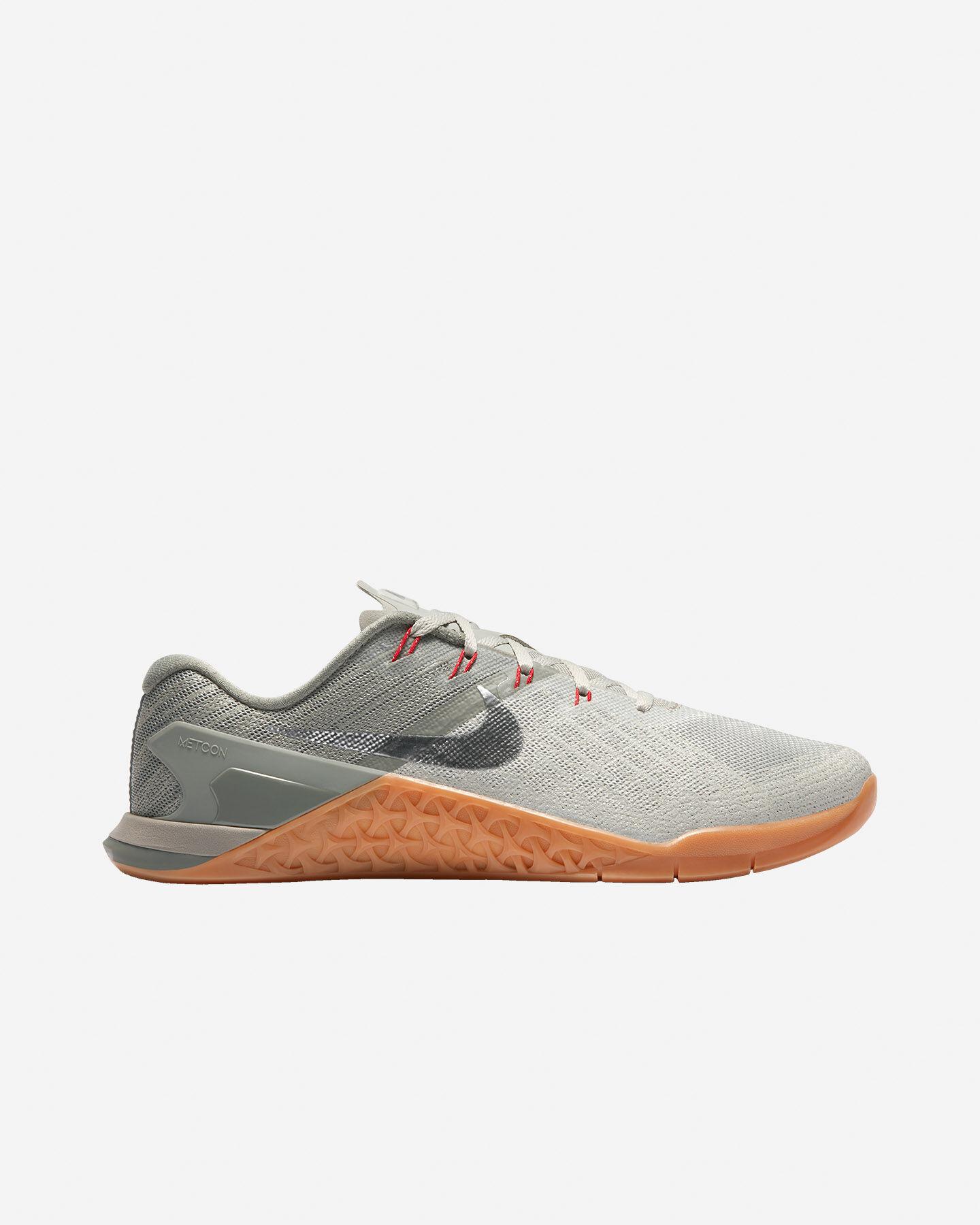 Su Metcon M Scarpe Nike Sportive Sport Ph0q0wun5t Cisalfa 3 852928 uPiTkXOZ