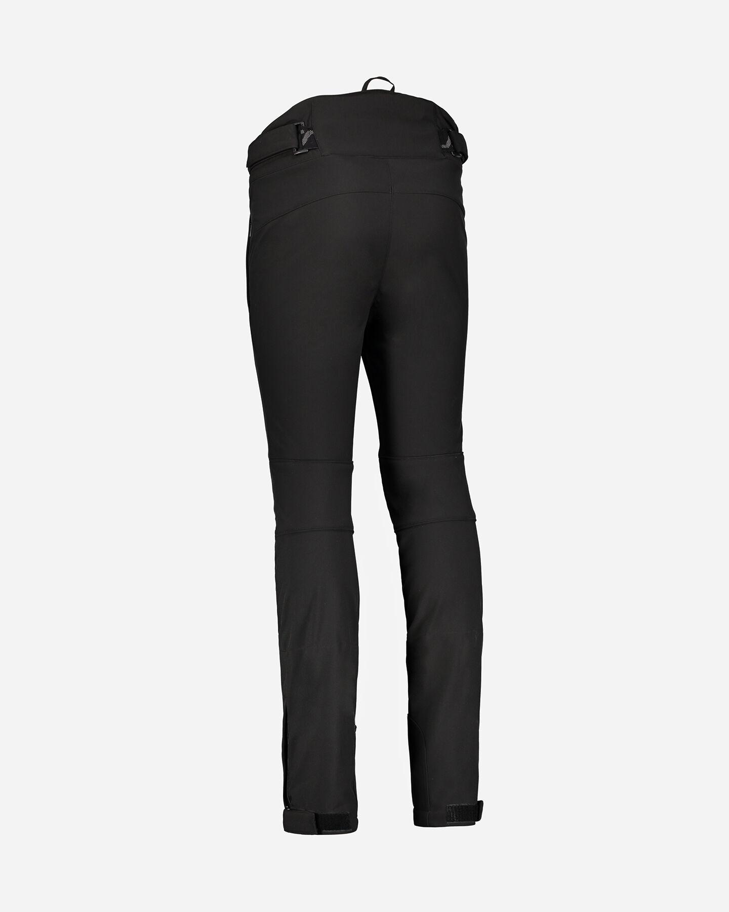 Pantalone sci FILA SKI SS PANTS M S4034199 scatto 5