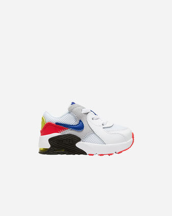 Scarpe sportive NIKE AIR MAX EXCEE JR INF