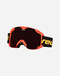 WINTER LAST CALL unisex REUSCH HAWK