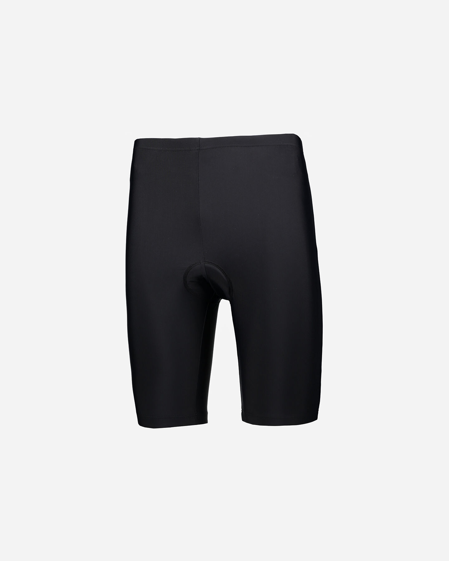 Short ciclismo ABC SPINNING BASIC M S4065633 scatto 0