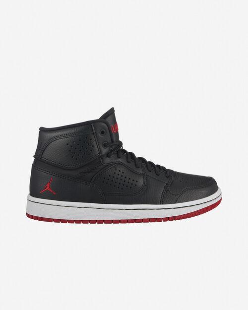 Scarpe sneakers NIKE JORDAN ACCESS JR GS