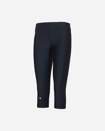 Corsaro UNDER ARMOUR HEATGEAR ARMOUR TIGHT 3/4 W