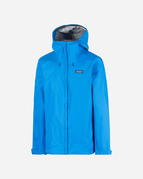 Giacca outdoor PATAGONIA TORRENTSHELL 3L M