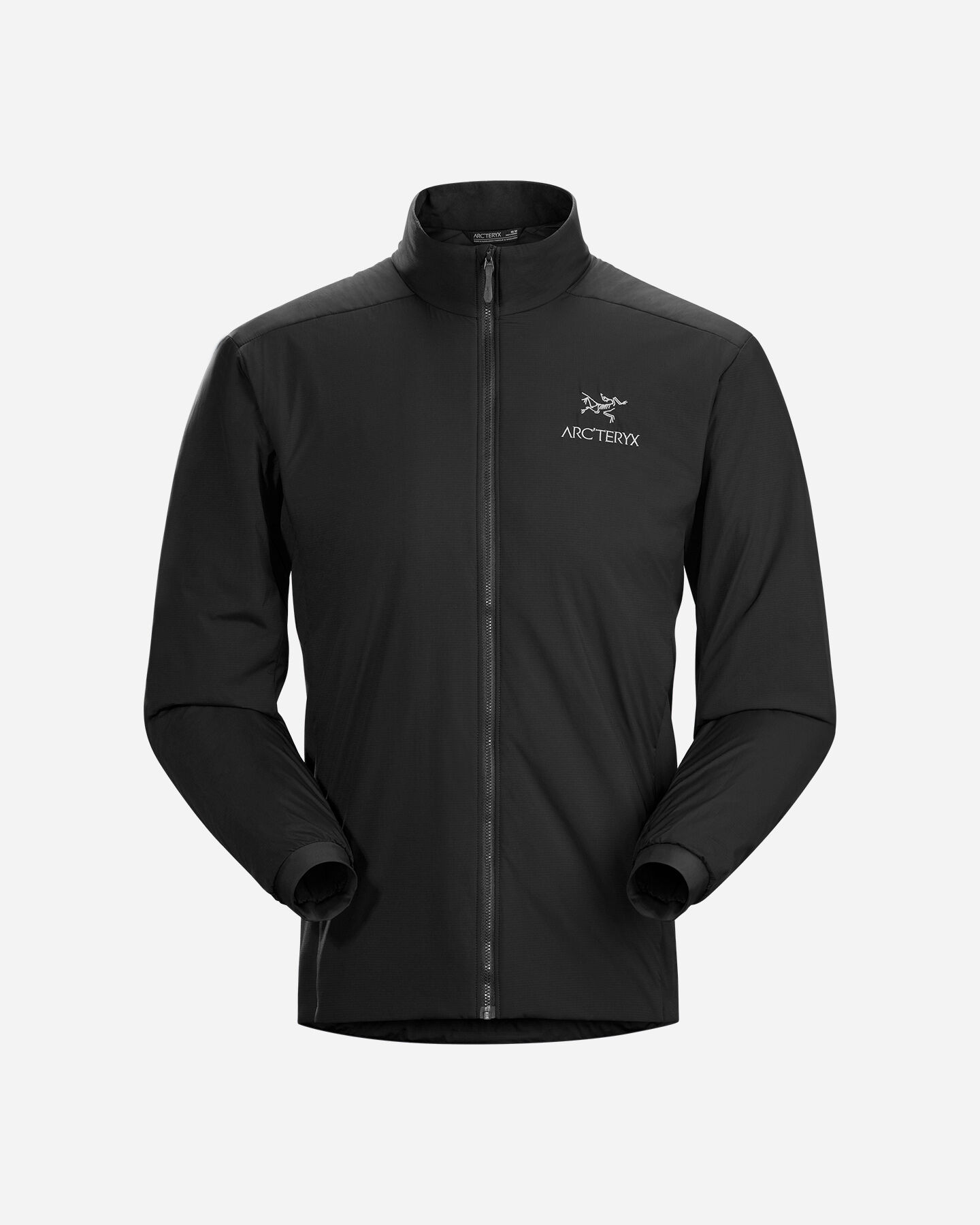 Giacca outdoor ARC'TERYX ATOM LT M S4083246 scatto 0