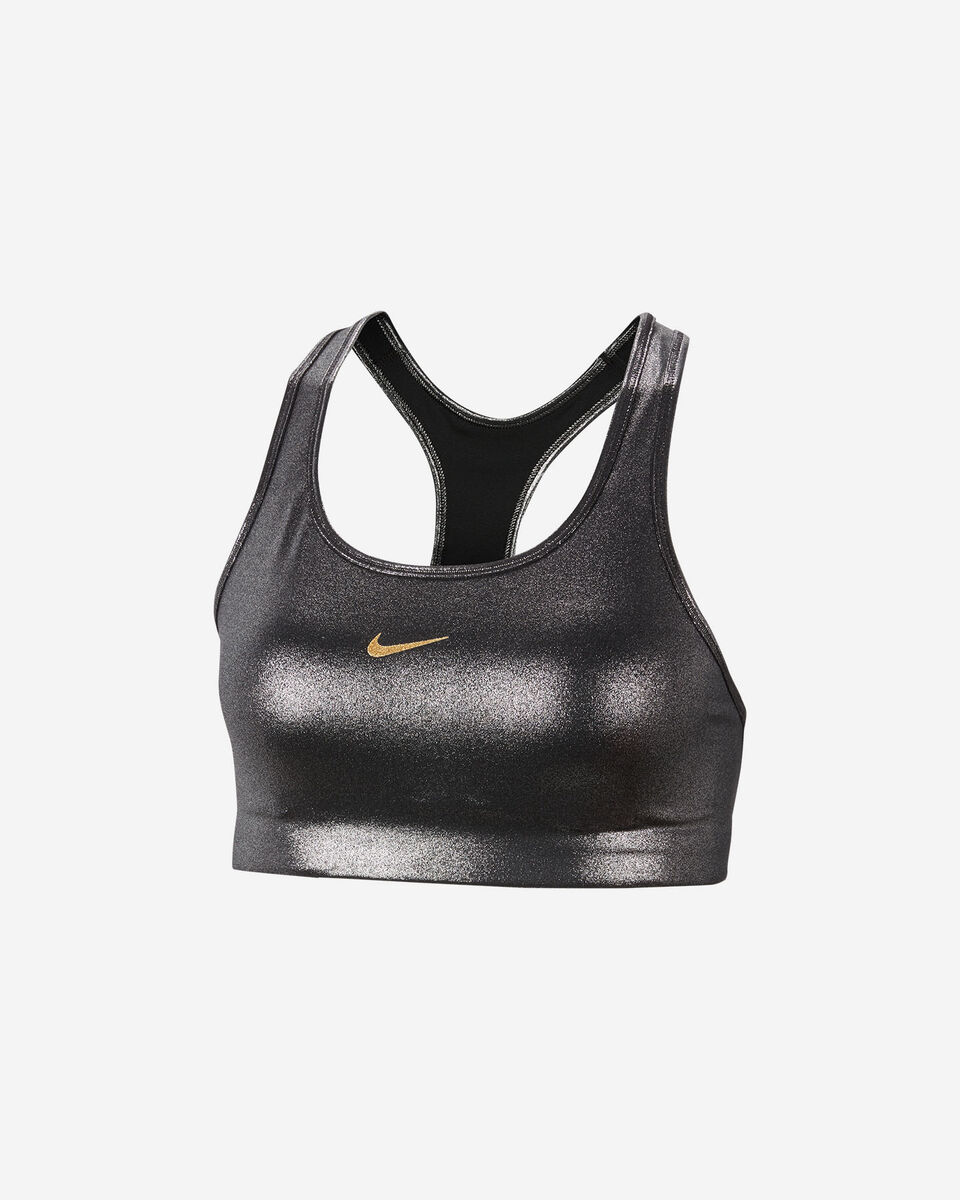 Bra training NIKE SWOOSH ICON CLASH W S5248987 scatto 0