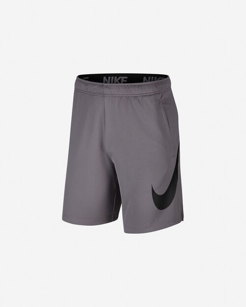 Pantalone training NIKE DRI-FIT 4.0 HBR M