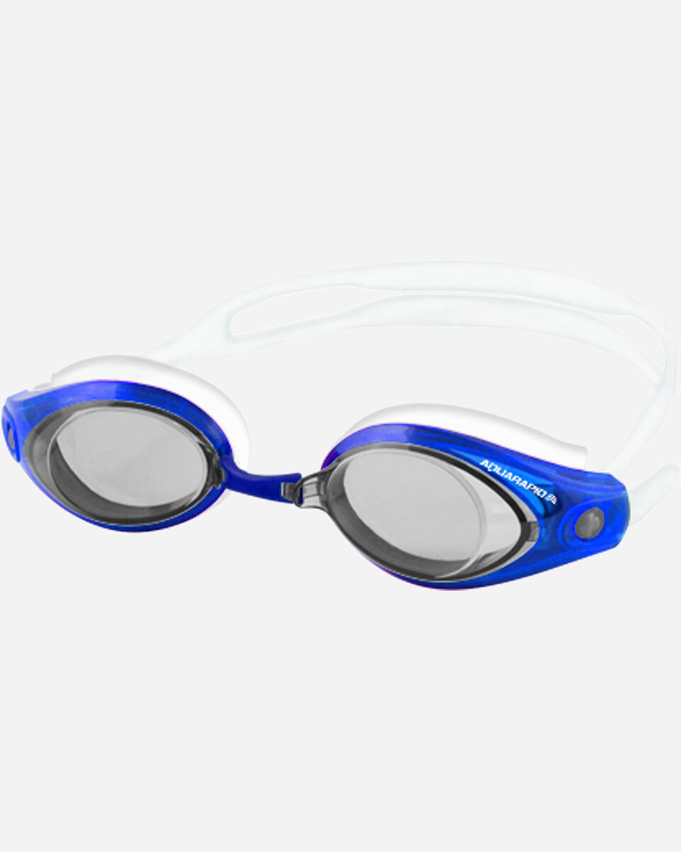 Occhialini piscina AQUARAPID MYOPIA II S0135338 scatto 1