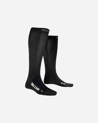 Calze trekking X-SOCKS TREKKING EXPEDITION LONG M