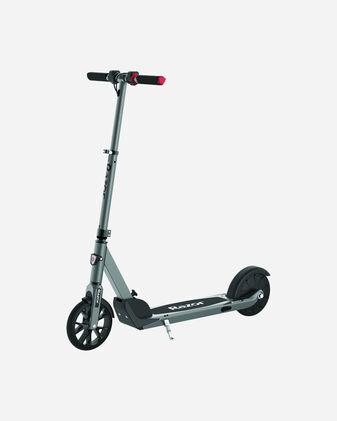 Scooter elettrico RAZOR E-PRIME