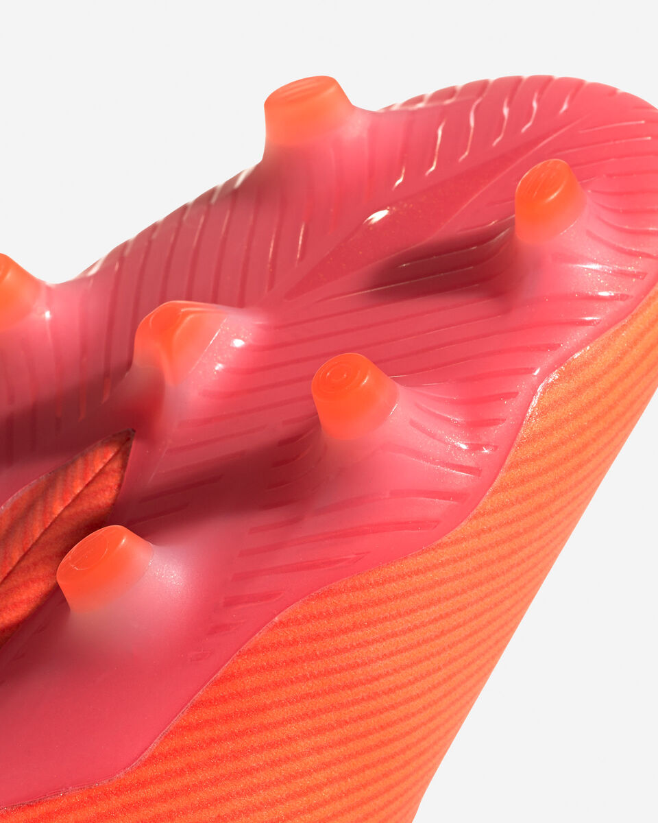 Scarpe calcio ADIDAS NEMEZIZ 19.1 FG M S5217100 scatto 3