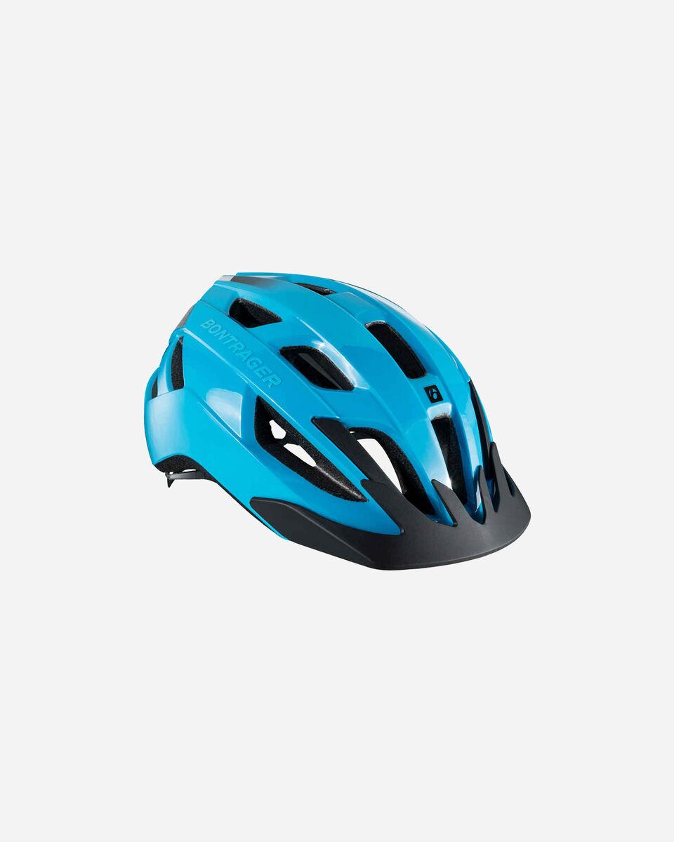 Casco bici TREK SOLSTICE JR S4047177|1|UNI scatto 0