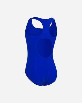 Costume piscina AQUARAPID GIL JR