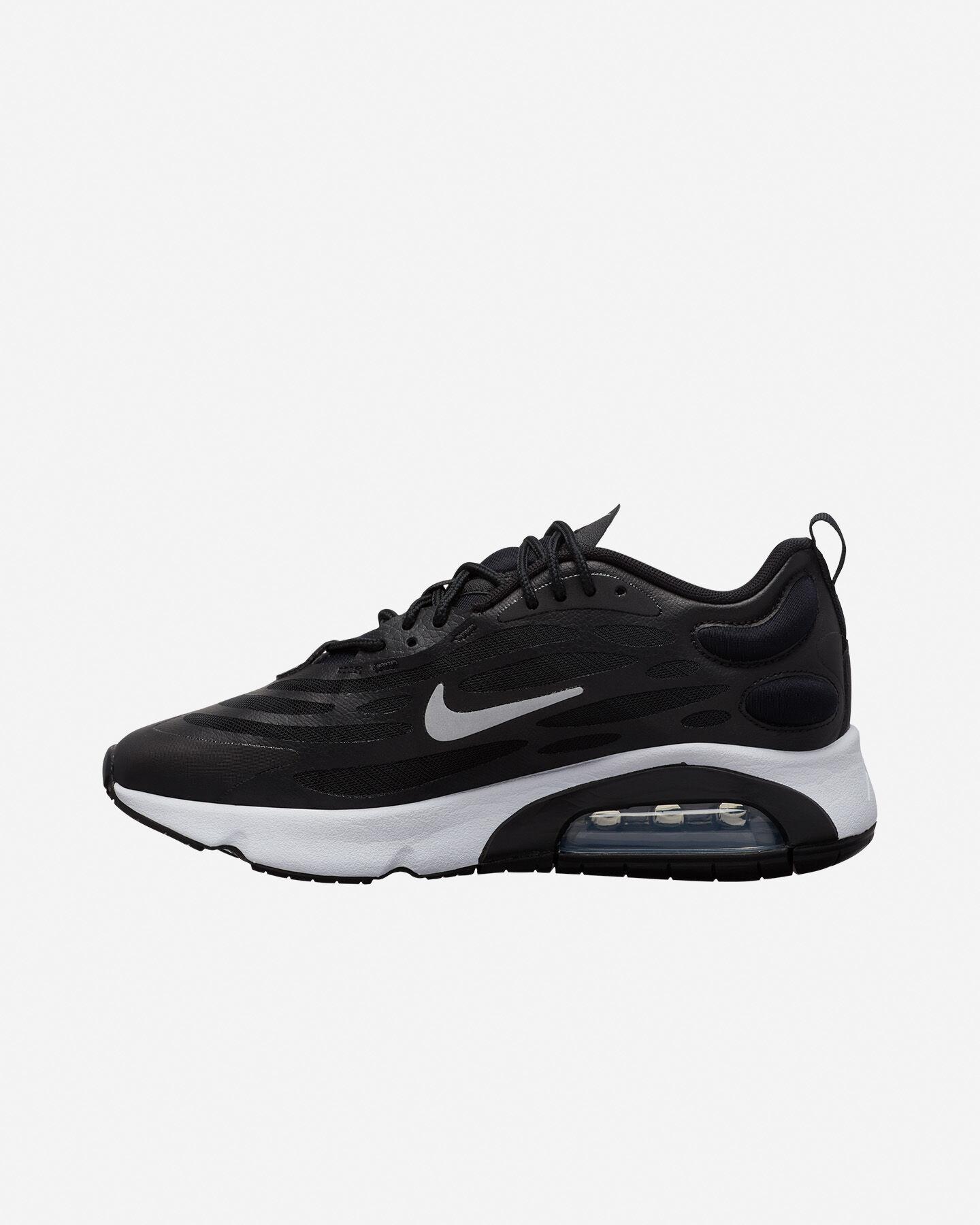 Scarpe sneakers NIKE AIR MAX EXOSENSE  W S5223559 scatto 2