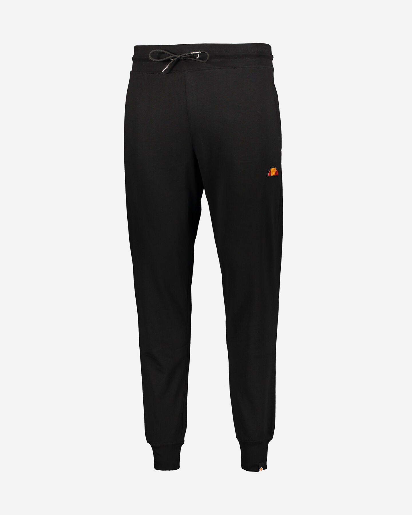 Pantalone ELLESSE BASIC M S4087821 scatto 4